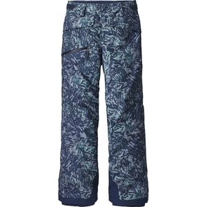 Patagonia Snowbelle Insulated Pant - Girls'