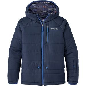 Patagonia Aspen Grove Jacket - Boys'