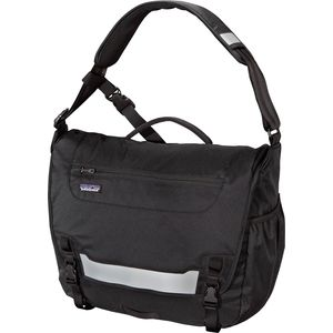 Patagonia Half Mass Messenger Bag - 1220cu in