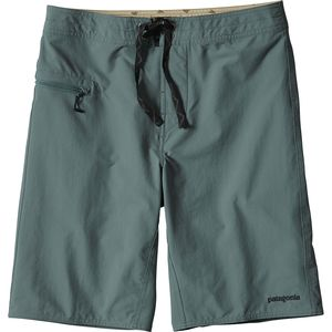 Patagonia Stretch Wavefarer 21in Board Shorts - Men's