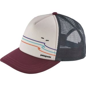 Patagonia Tide Ride Interstate Hat - Women's
