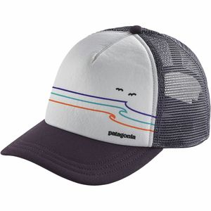 Patagonia Tide Ride Interstate Hat - Women s 62ccbf4b858c