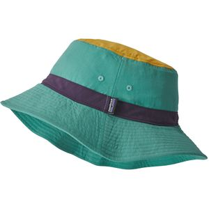Patagonia Wavefarer Bucket Hat - Men's