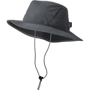 Patagonia M's High Stile Hat