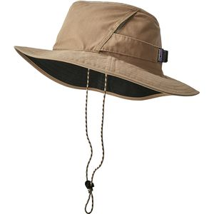 Patagonia High Stile Hat - Men's