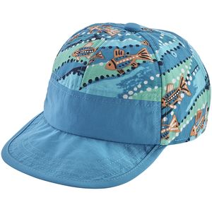 Patagonia Kids Accessories Backcountry Com