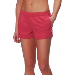 Patagonia Barely Baggies Short - Women's