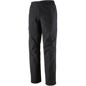 Patagonia Cloud Ridge Pant - Men's