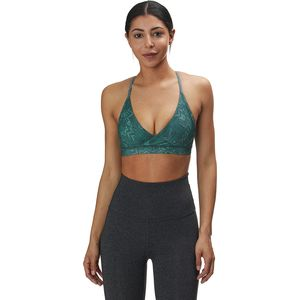 Patagonia Cross Beta Sports Bra - Women's