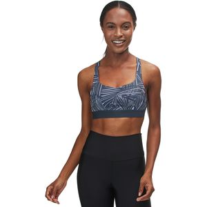 Patagonia Switchback Sports Bra - Women's