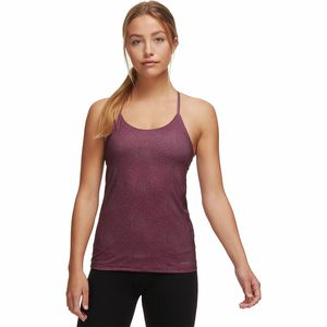 Patagonia Cross Beta Tank Top - Women's