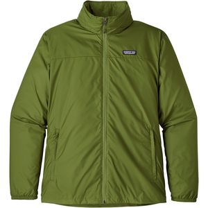 Patagonia Light & Variable Jacket - Men's
