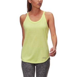 Patagonia Nine Trails Tank Top - Women's