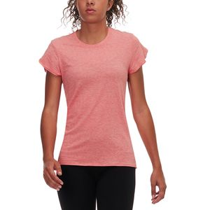 Patagonia Glorya Short-Sleeve T-Shirt - Women's