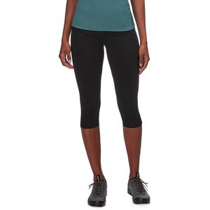 Patagonia Trail Beta Capri Pant - Women's