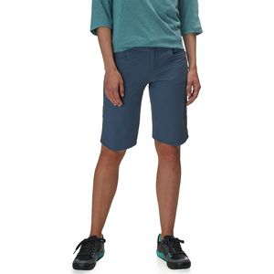 Patagonia Dirt Craft 11in Bike Short - Women's