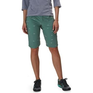 Patagonia Dirt Craft Bike Short - Women's