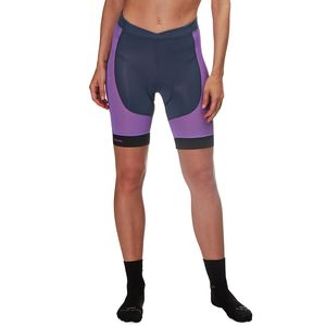 Patagonia Endless Ride Liner Short - Women's