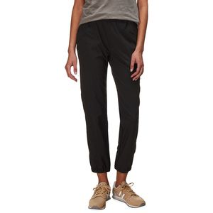 Patagonia High Spy Joggers - Women's
