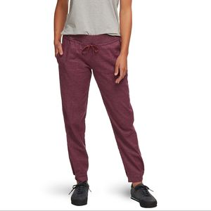Patagonia Hampi Rock Pant - Women's