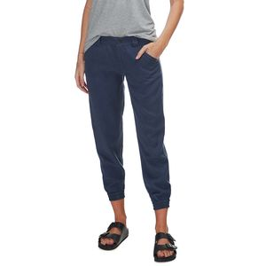 Patagonia Edge Win Joggers - Women's