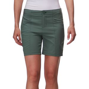Patagonia High Spy Short - Women's