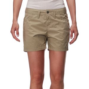 Patagonia Granite Park Short - Women's