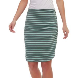 Patagonia Ribbon Falls Skirt - Women's