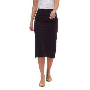 Patagonia Amber Dawn Skirt - Women's