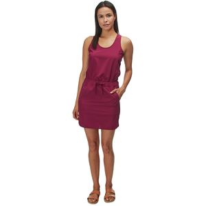 Patagonia Fleetwith Dress - Women's
