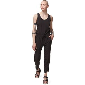 Patagonia Fleetwith Romper - Women's