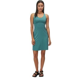 Patagonia Magnolia Spring Dress - Women's