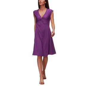 Patagonia Seabrook Bandha Dress - Women's