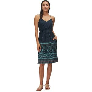 Patagonia Lost Wildflower Dress - Women's