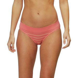 Patagonia Active Hipster Brief - Women's