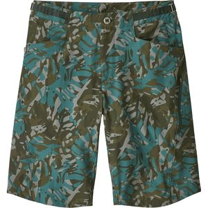 Patagonia Dirt Craft Bike Short - Men's