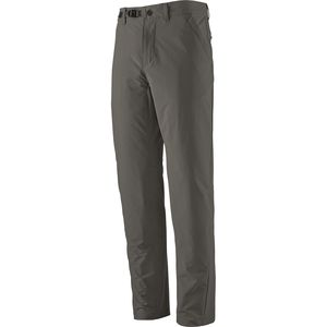 Patagonia Stonycroft Pant - Men's