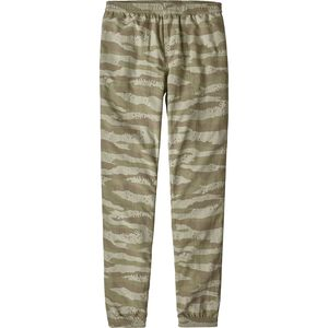 Patagonia Baggies Pant - Men's