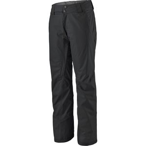 Patagonia Venga Rock Knickers - Men's