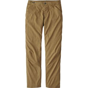 Patagonia Hampi Rock Pant - Men's