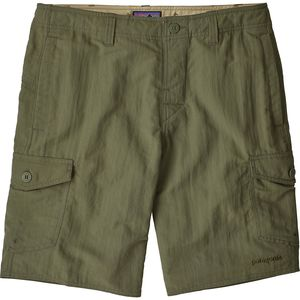 Patagonia Wavefarer 20in Cargo Short - Men's