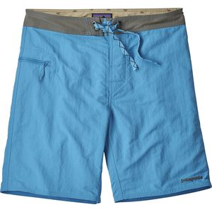 Patagonia Wavefarer 19in Board Short - Men's