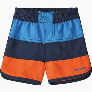 Patagonia Board Short - Infant Boys'