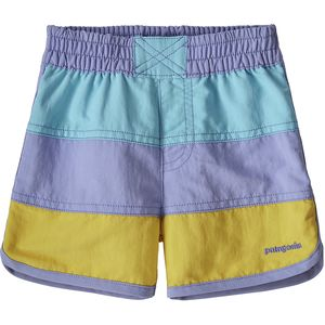 Patagonia Boardshort - Infant Girls'