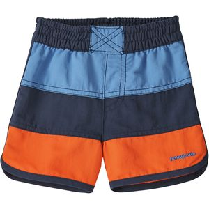Patagonia Board Short - Toddler Boys'
