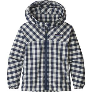 Patagonia High Sun Jacket - Infants'