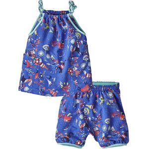 Patagonia Baggies Two-piece Swim Set - Infant Girls'