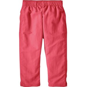 Patagonia Baggies Pant - Toddler Girls'