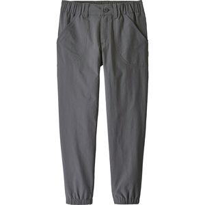 Patagonia Sunrise Trail Pant - Girls'