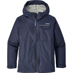Patagonia Torrentshell Jacket - Boys'